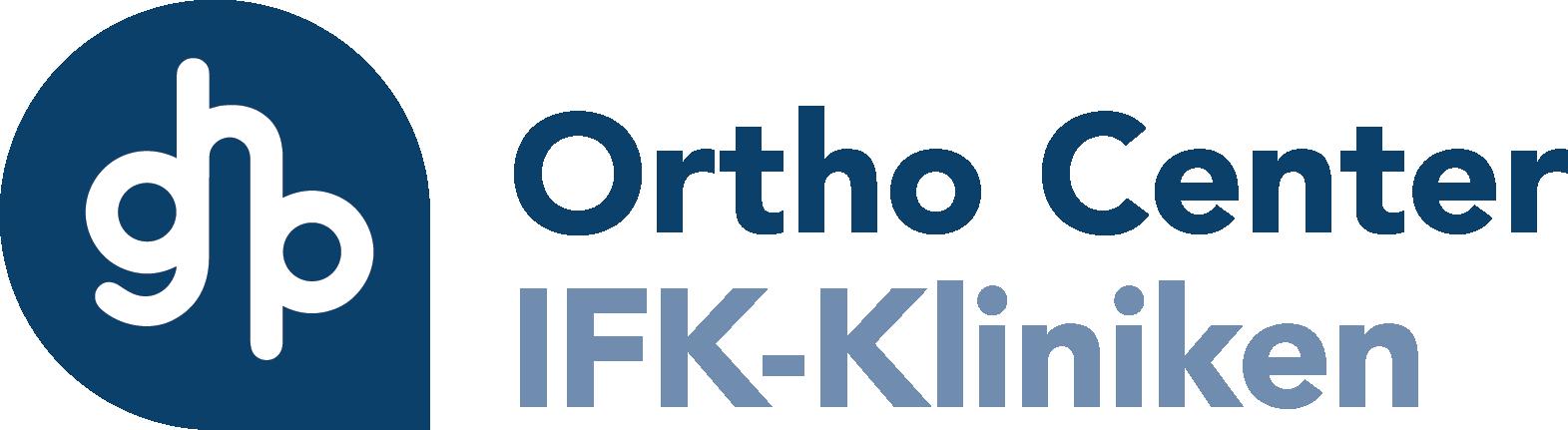 f690263d7ed Medarbetare - Ortho Center Göteborg